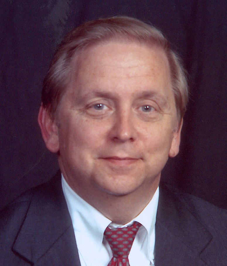 Dennis J. Hocker, PhD